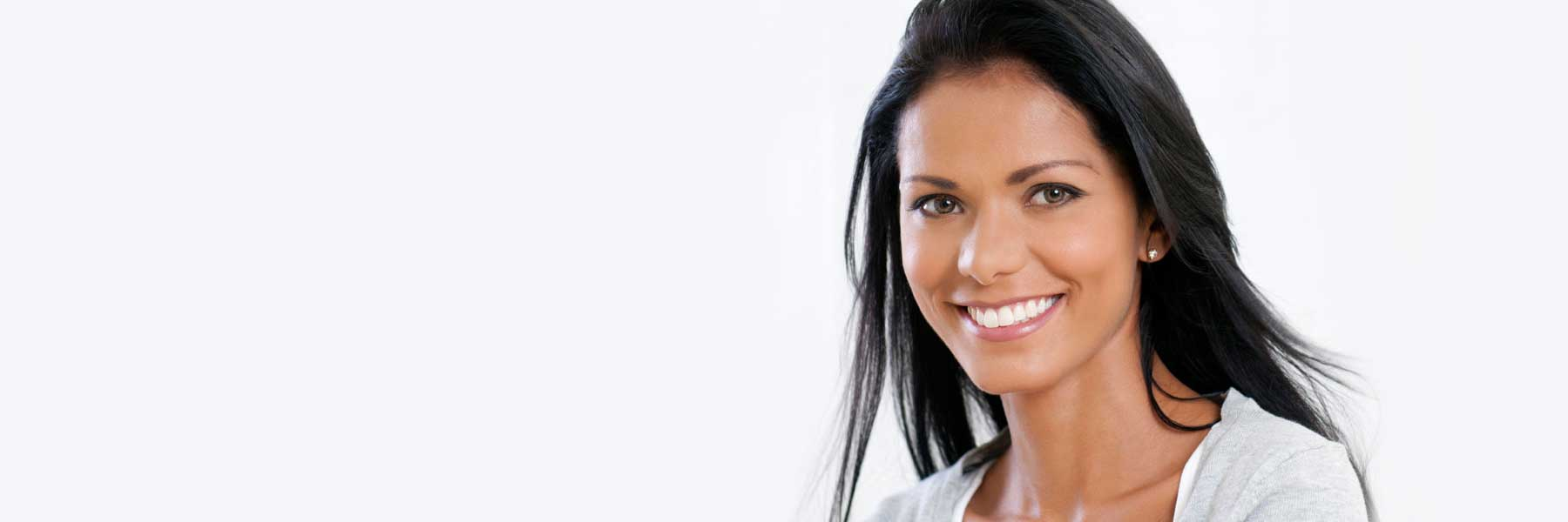 General Dentistry and Preventative Care | Dentist