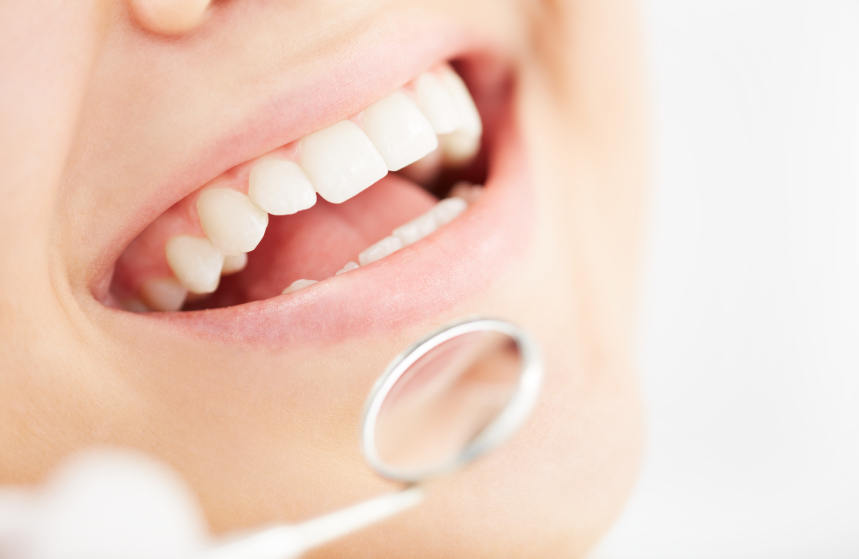 Periodontal Health in Wilmington MA