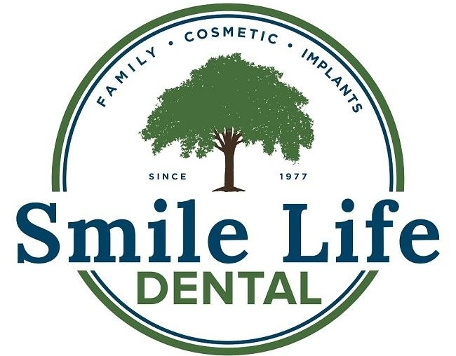 Caselle Dental, LLC